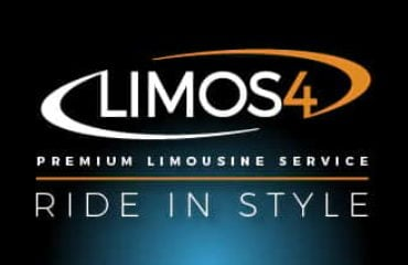 Limos4 Blog Limos4 Limousine Service and Transfer