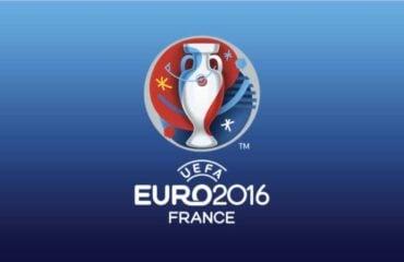 Limos4 Ride in Style UEFA logo