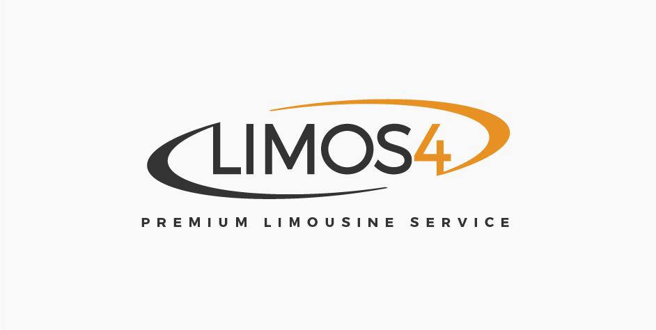 Limos4 New Logo