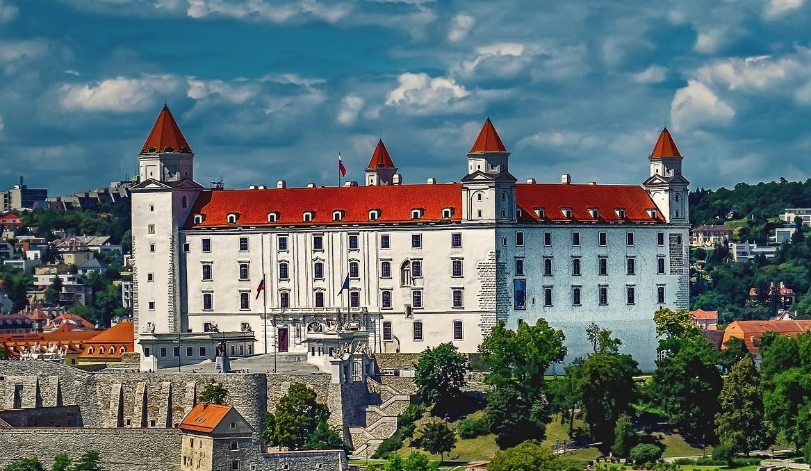 Limos4 Blog Bratislava Limousine Service and Transfer