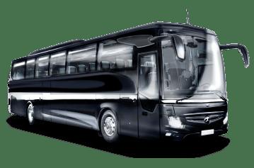 Coach - Bus Limos4