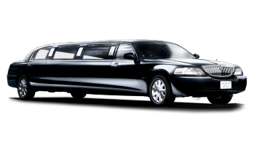 Stretch Limo Limos4