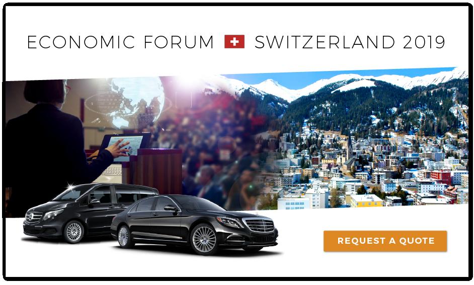Limos4 Davos
