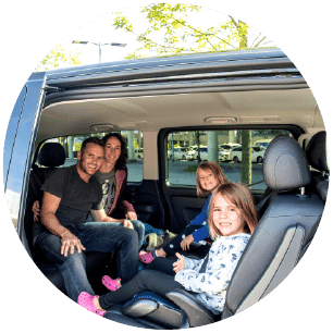 Genevive Stolz Limos4 review