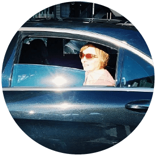 Molly Piccavey Limos4 review