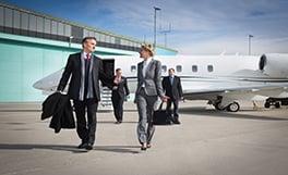Vienna Airport Transportation - Limos4