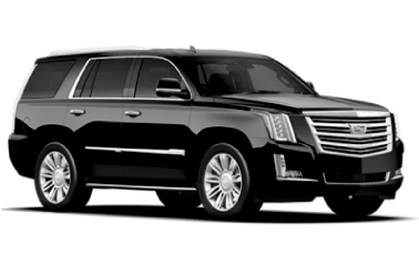 Cadillac Escalade Limos4
