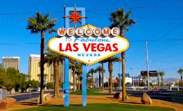 Las Vegas Sightseeing Tours - Limos4