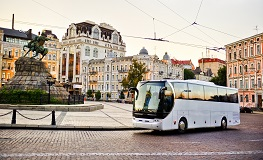 Essen Sightseeing Tours - Limos4