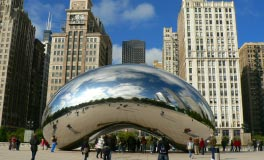 Chicago Sightseeing Tours - Limos4