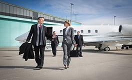 Calgary Airport Transportation - Limos4