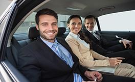 Singapore Corporate Event Transportation - Limos4