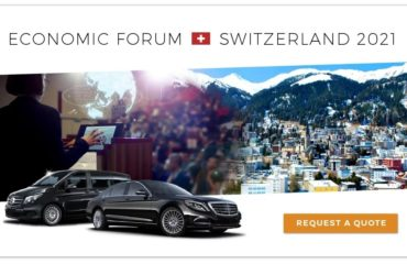 limos4-davos-limousine-service-for-wef-2021