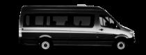 Limos4 - Minibus