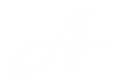 Abaser logo