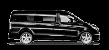 Limos4 - Mini Van